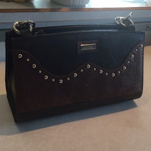 Miche Brandie Purse Shell